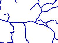 Symbol für HMDK-Eintrag